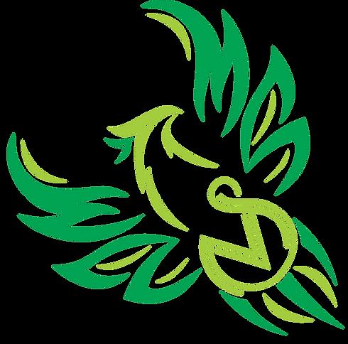 Mirasan Green Eagle 20%.png