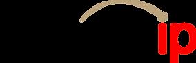 Logo Pervasip.png