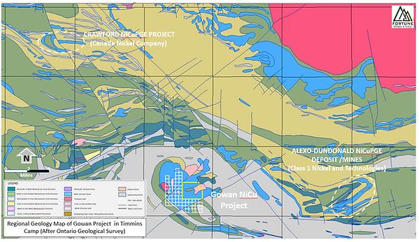 Regional Geology Map_Gowan Property_v2.P