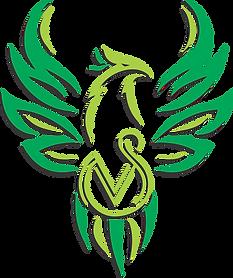 Logo Mirasan Green.png