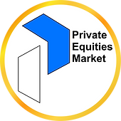 Private Equities Markets Logo.png