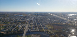 Overview of Timmins Downtown_Hollinger M