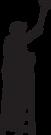 HQP-Logo Painter .png