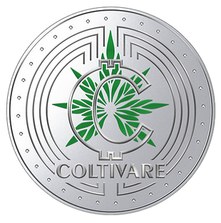 Coin COLTIVARE Flat.png