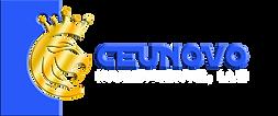 Logo Ceunovo Fiinal Logo Flat.png
