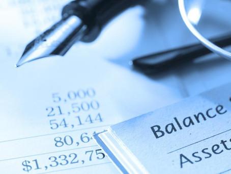Pervasip Announces Plans For Current Financial Information