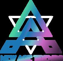 Final Logo NAT.png