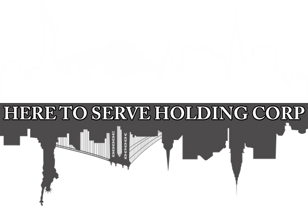 HTSC NYC Logo.png