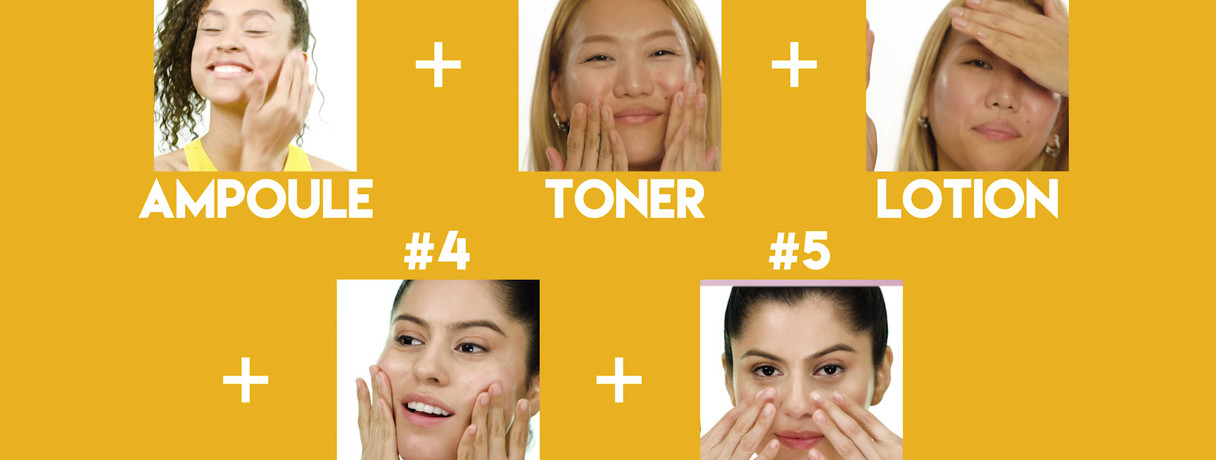 DermDerm_how to_6 treatments_1.mp4