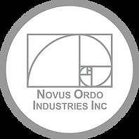 Circle Novus.png
