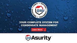 Asurity-Digital-Ads_High_Res_1920x1080.j