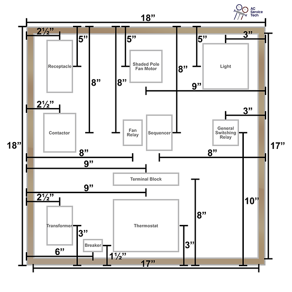Electrical Board by AC Service Tech.png