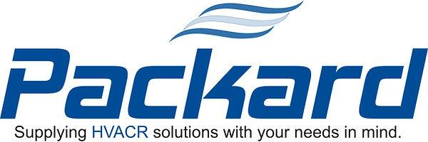 Packard_Logo_tagline.jpg