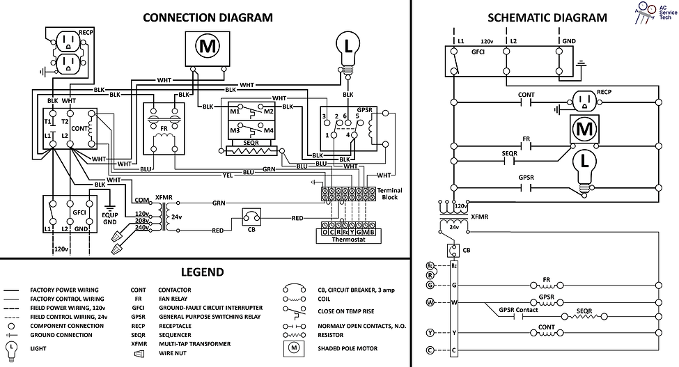 All Diagrams by AC Service Tech.png