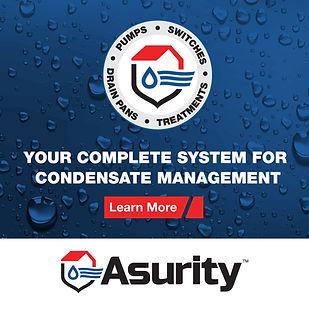 Asurity-Digital-Ads_High_Res_1080x1080.j