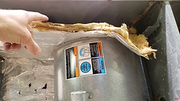 20 Causes of Low Indoor Airflow on Ducted HVAC Units!