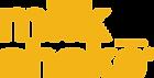 milk_shake-Logo-Vektor-zweireihig.png