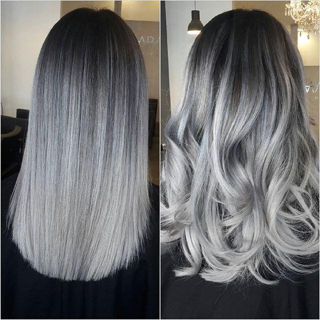 #cologne #hairofinstagram #lookoftheday
