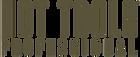 HT-PROFESSIONAL-logo_Black_edited.png