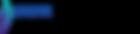 KWK-Logo-light-1.png