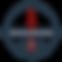 Manitoba Osteopathic Association Logo