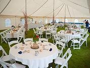 set tent.jpg