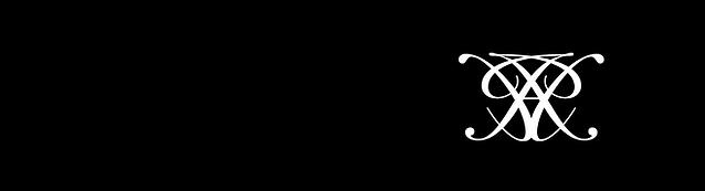 Artboard 7_4x-8.png