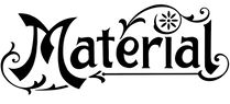 FC Logo Transparent.png