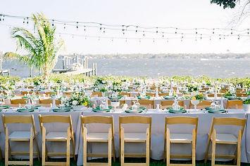 Kelly Kennedy Weddings - Riverfront Lawn Wedding.jpg