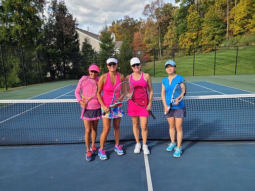 Women's Doubles Final.jpg