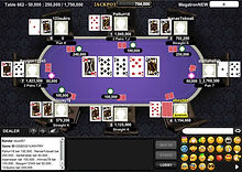 Bandar Poker.JPG