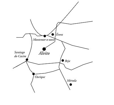 mapa-02-02.png