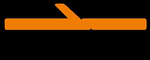 Logo Mencato porte su misura a Malo in provincia di Vicenza