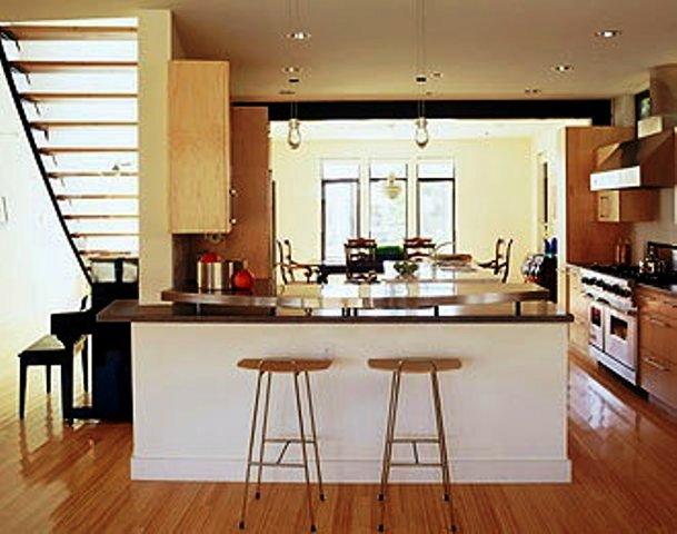 cb kitchen