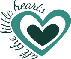 All the LIttle Hearts Charity
