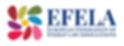 EFELA-LOGO-5fececd1.png