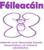Feileacain Charity