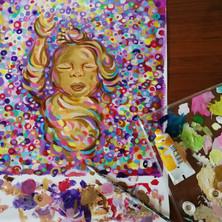 Baby Abigail work in progress 2 .jpg