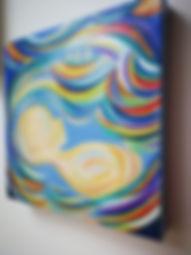deep mounted canvas.jpg