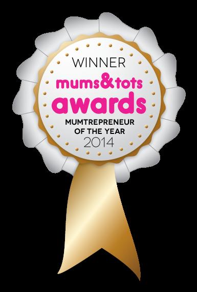 Winner_Mumtrepreneur_Mums-and-Tots-Awards-2014.png