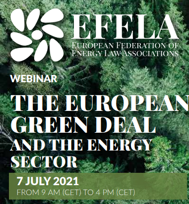 European Green Deal & The Energy Sector.png