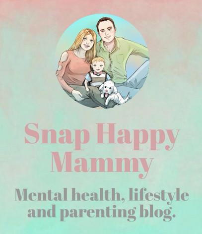 Snap Happy Mammy.jpg