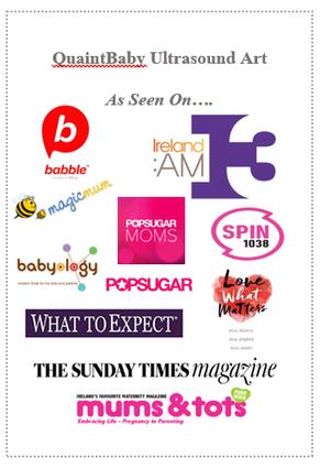 Recent media interviews & reviews!