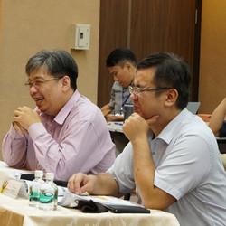 1012《聯合報集團》投資‧商機媒合會
