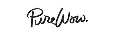 PureWow.com