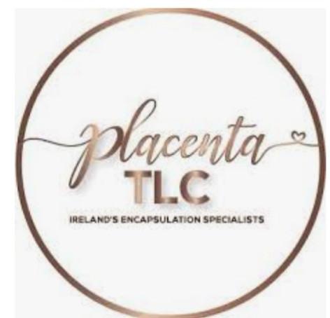 Placenta TLC .jpg