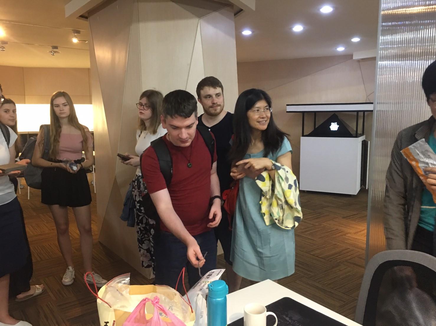 20190524德國外賓參訪臺北創新實驗室_190611_0021