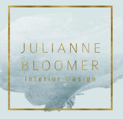 JulieAnne Bloomer Interior Design