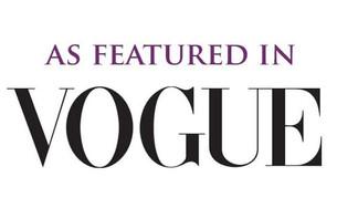 As Seen In British Vogue.jpg