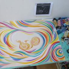 Large Panel Canvas.jpg
